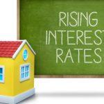 2017 Interest Rates!
