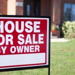 """5 Reasons Buyers Will Avoid A """"FSBO""""."""